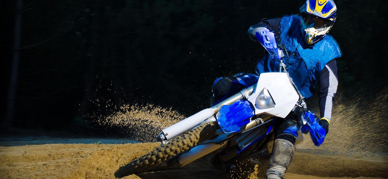 motocross_l