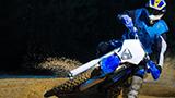 thumb-motocross