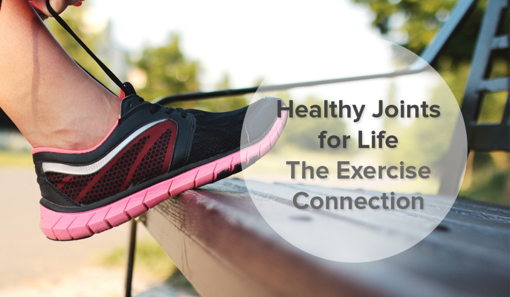 Spring Loaded Technology-Blog-Healthy Joints