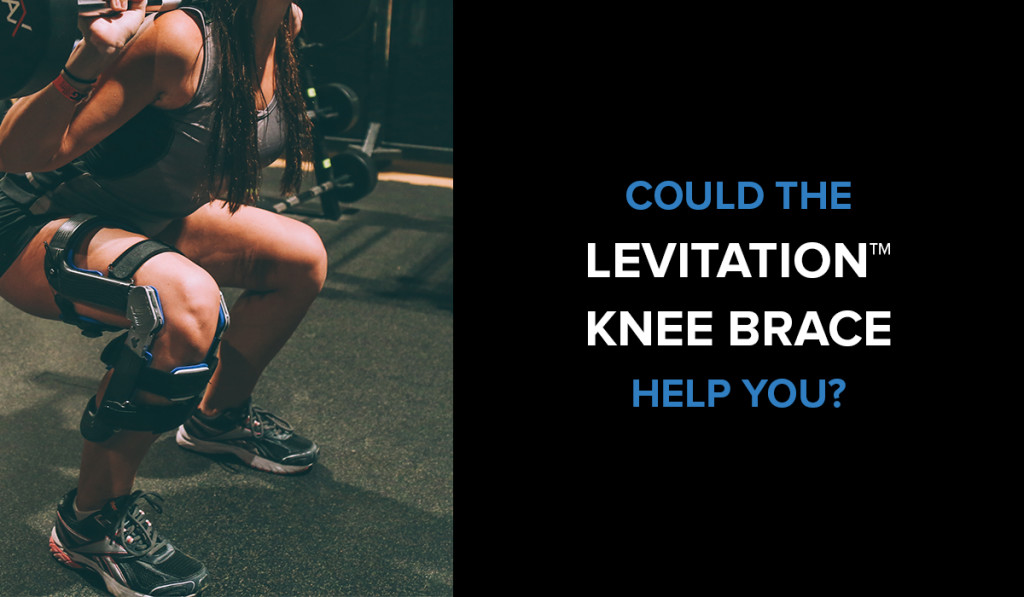 Spring-Loaded-Technology-Blog-Could the Levitation Knee Brace Help You