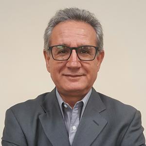 Investor Fariborz Boor Boor
