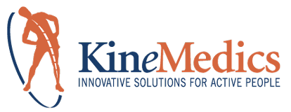 KineMedics Logo