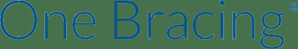 One Brace Logo