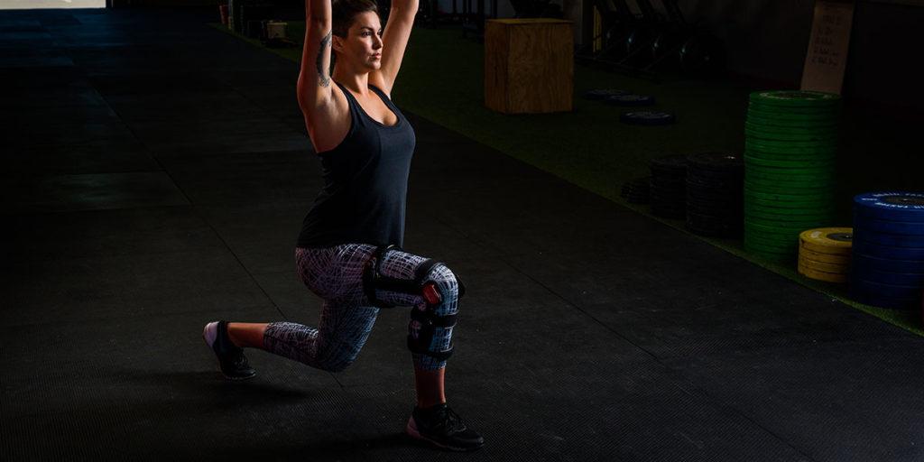 arthritis-prevention-for-athletes