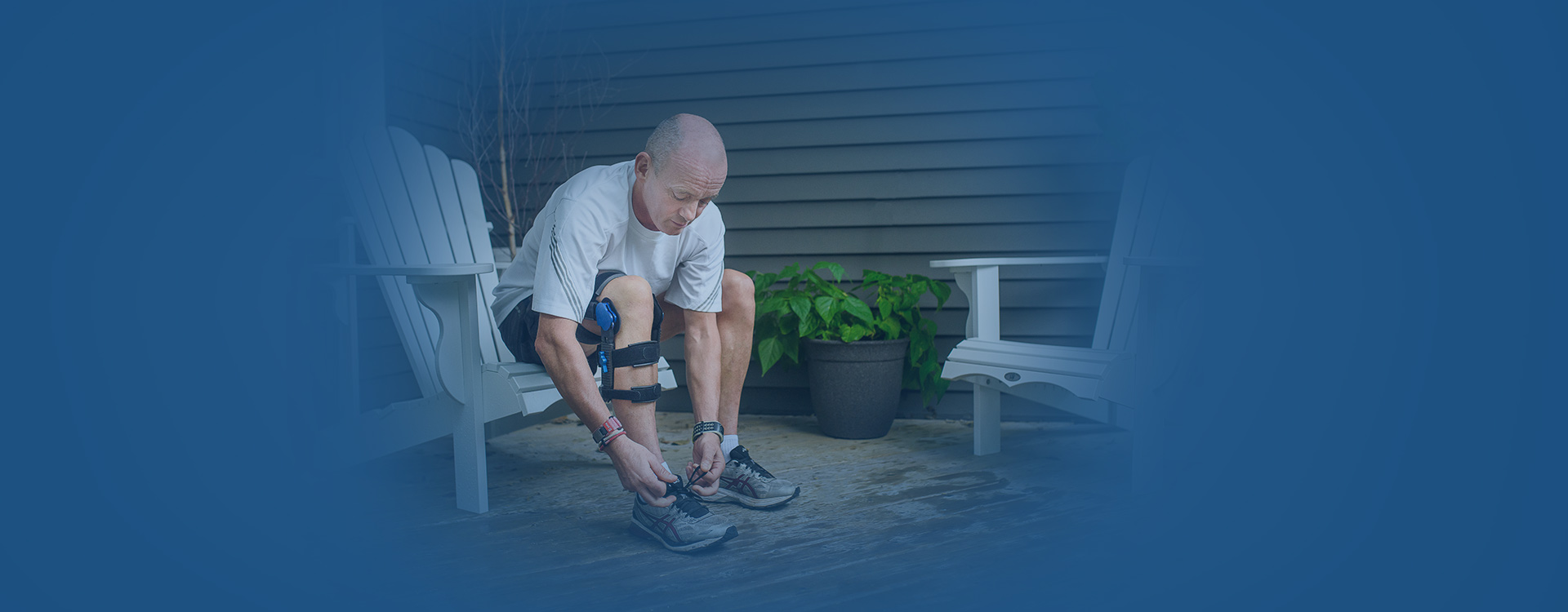 bdccfe808d GUIDE TO MANAGING YOUR SEVERE KNEE ARTHRITIS WITHOUT SURGERY & PAINKILLERS