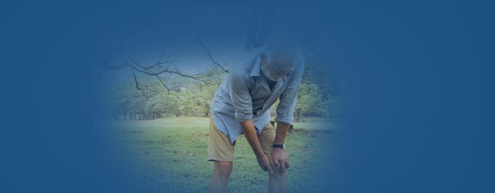 Guide to Treatment Options for Severe Knee Arthritis (Osteoarthritis