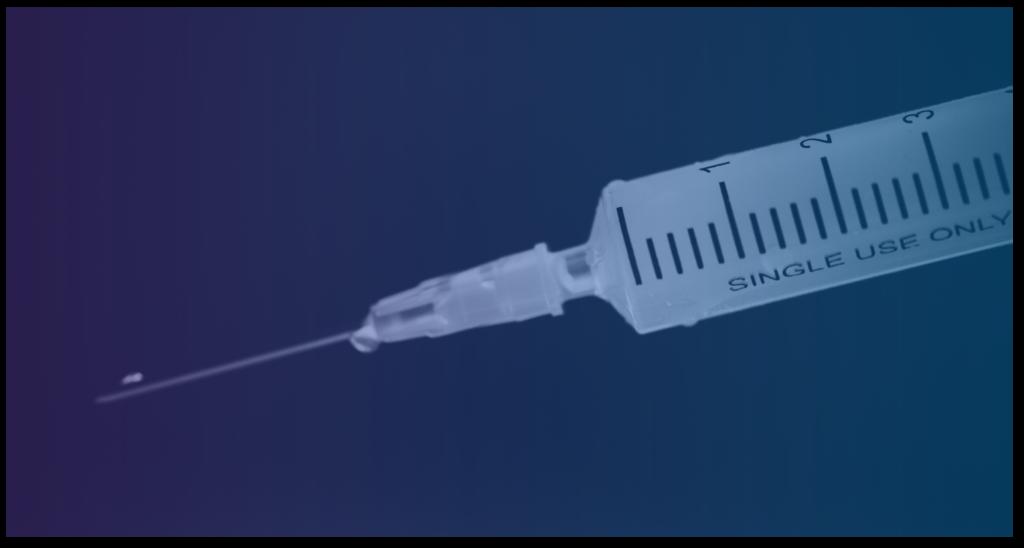 PRP Needle