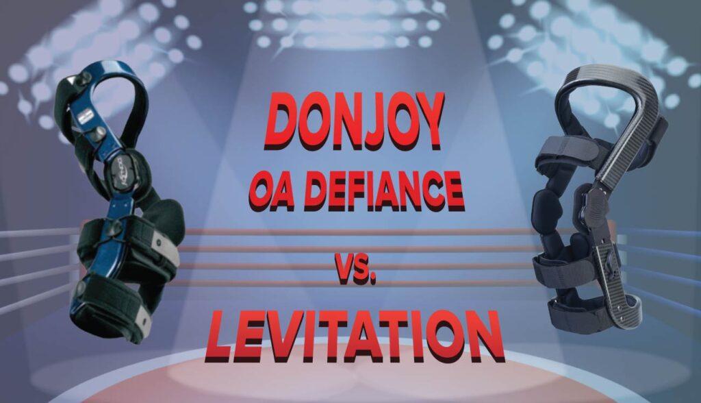 Donjoy-vs-Levitation