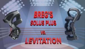 solus plus compared to levitation