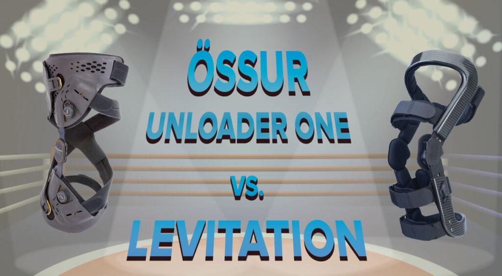ossur-vs-lev_banner_high-quality
