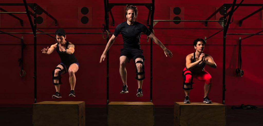 anti-gravity-jumping-brace